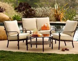 Furniture Discount Patio Furniture Patio Umbrella For Great
