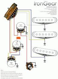 fender squier strat wiring diagram Fender Strat Wiring Diagram fender squier bass wiring diagram wiring diagram collection wiring diagram for fender strat