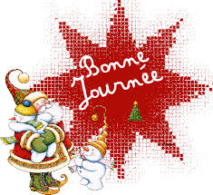 En cette veille de Noël... Images?q=tbn:ANd9GcSrToqTsPcp9CTDlYIzhTW3Citj3Vp2KHjoZexbSnikEWg34TmHiA