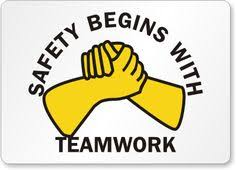 Image result for free safety logos