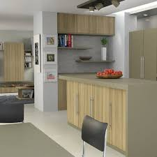 Design Your Own Kitchen Free