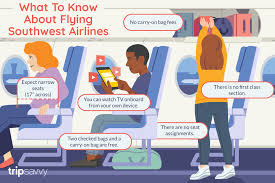 Southwest Air Seating Chart Why You Cant Go First Class On Southwest Airlines