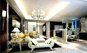 lighting solutions for dark rooms. Custom Lighting Solutions For Dark Rooms T