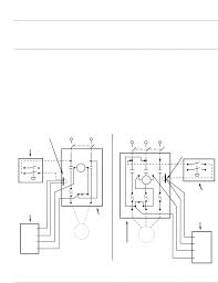 Oasis air pressor wiring diagrams introduction to electrical
