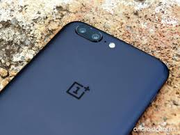 huawei oneplus 5. with a score of 87, dxomark has judged the oneplus 5\u0027s camera to be on par likes huawei p10, moto z, galaxy s6 edge+ and sony xperia xz. oneplus 5 g