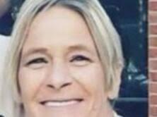 Linda Holt | News Break