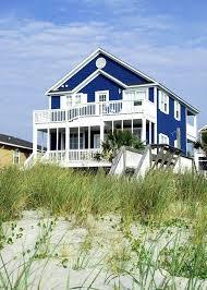beach cottage house plans beach house plans craftsman beach cottage house plans
