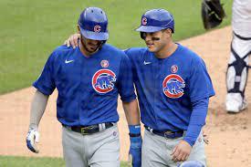 Cubs trade rumors: Kris Bryant, Anthony ...
