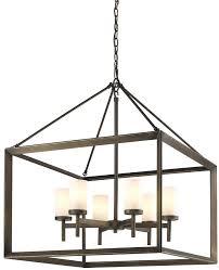 golden lighting chandelier golden lighting 2073 6 gmt op smyth modern metal