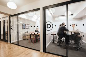 private office design. Private Meeting Rooms\u2026 Office Design