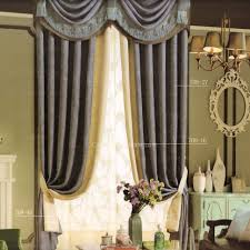coffee tables contemporary cornices valance curtains for living room swag valance curtains semi sheer curtains