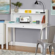 office hutch desk.  desk simple living foster desk with hutch throughout office a