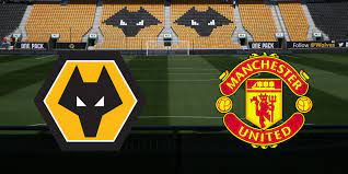 Install pitch football app for free to. Wolves Vs Manchester United Preview The United Devils Manchester United News