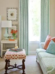 Red And Blue Living Room Decor Best Colors To Paint A Kitchen Pictures Ideas From Hgtv Tags Idolza
