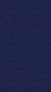 Star Chart Wallpaper Star Chart Sky Iphone 6 Wallpaper