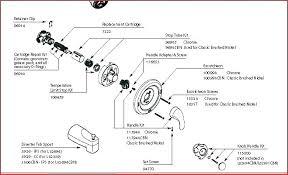 moen shower handle parts shower valve repair parts shower valve parts shower faucet replacement parts repair
