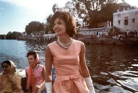 40 Jackie Kennedy Quotes For Her Birthday Mesmerizing Jackie Kennedy Quotes