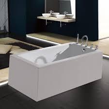 52 bathtub fresh how to clean acrylic bathtubs gallery
