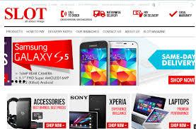 huawei phones price list 2017. huawei phones price list 2017 s