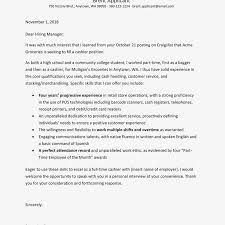 Skills Relevant To The Position S You Are Applying For Cashier Job Description Resume Cover Letter Skills