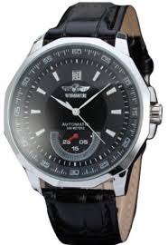 Sale on <b>Watches</b> - <b>Winner</b> - KSA | Souq