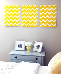 bedroom vintage ideas diy kitchen: diy wall art creative and simple ideas to use cool for bedroom paint design ideas