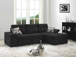 Sofa Trend Sectional Prepossessing Sofa Beds Design Cool Ancient Sofa Trend  Sectional Ideas For . Decorating