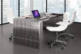 steel office desks. 73 steel office desks