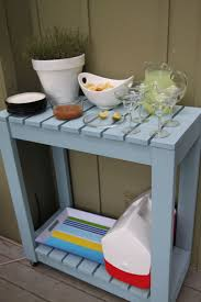 easy diy furniture projects. Practical Rolling Cart. Easy Diy Furniture Projects M