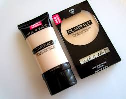 sunshiny foundation full coverage foundation mineral foundation full coverage makeup for skin mugeek vidalondon in full