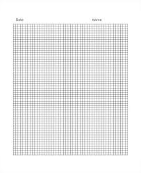 Graph Paper Word Graph Paper In Word Document Aplicatics Co
