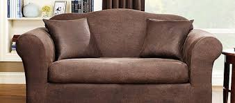 leather couch covers home furniture design