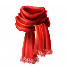 Scarf Vectors Photos And Psd Files Free Download