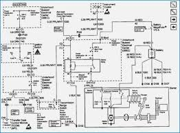 98 jimmy wiring diagram explore schematic wiring diagram \u2022 1998 Chevy Blazer Headlight Diagram at 98 Blazer Fuel Pump Wiring Diagram
