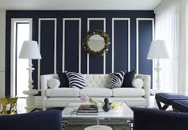 Living Room Painting And Fair Best Paint Color For Living Room
