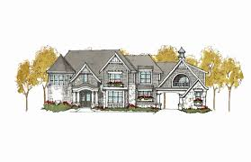 house plans for surrounding view awesome design solutions for narrow and wide lots