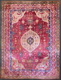 simple carpet designs. Carpets With Designs Tapestry Rug Carpet Carpeting Chenille Inspiration Art Motif Ideas Fur Rugs Persian Simple