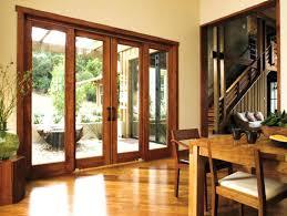 anderson patio door sliding door sliding glass patio doors sliding door sliding screen door