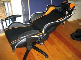 gaming desk chair uk gaming desk chair reviews best pc gaming chair 2016 uk