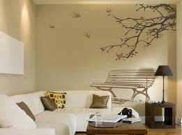 living room wall decal luxury wall decals for living room wall living room wall decals