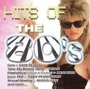 Hits of the 80's [St. Clair]
