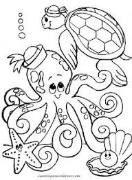 Small Picture Animal Coloring Sheets Gecko Animals Coloring Pages Coloring