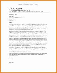 psychologist cover letter family therapist cover letter ideas professional counseling cover