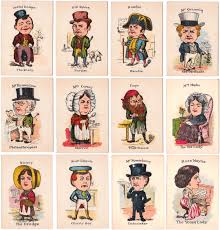 main characters of oliver twist wold newton cast of characters  main characters in oliver twist characters from oliver twist