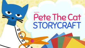 Pete The Cat Coloring Page Alzenfieldwalkorg