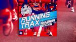 Running Trax: Marathon Edition