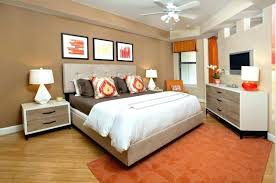 how much to paint a two bedroom apartment how much to paint a two bedroom apartment