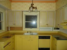 Painted Kitchen Cabinet Ideas Cabinets With White Paint Painting