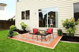 patio deck tiles best patio deck tiles house remodel concept gray decks and patio on outdoor patio slat wood deck tiles patio deck tiles home depot