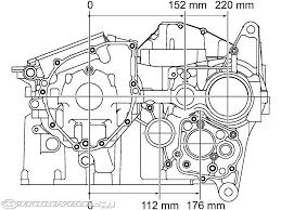 2004 daihatsu sirion wiring diagram 1 daihatsu fourtrak